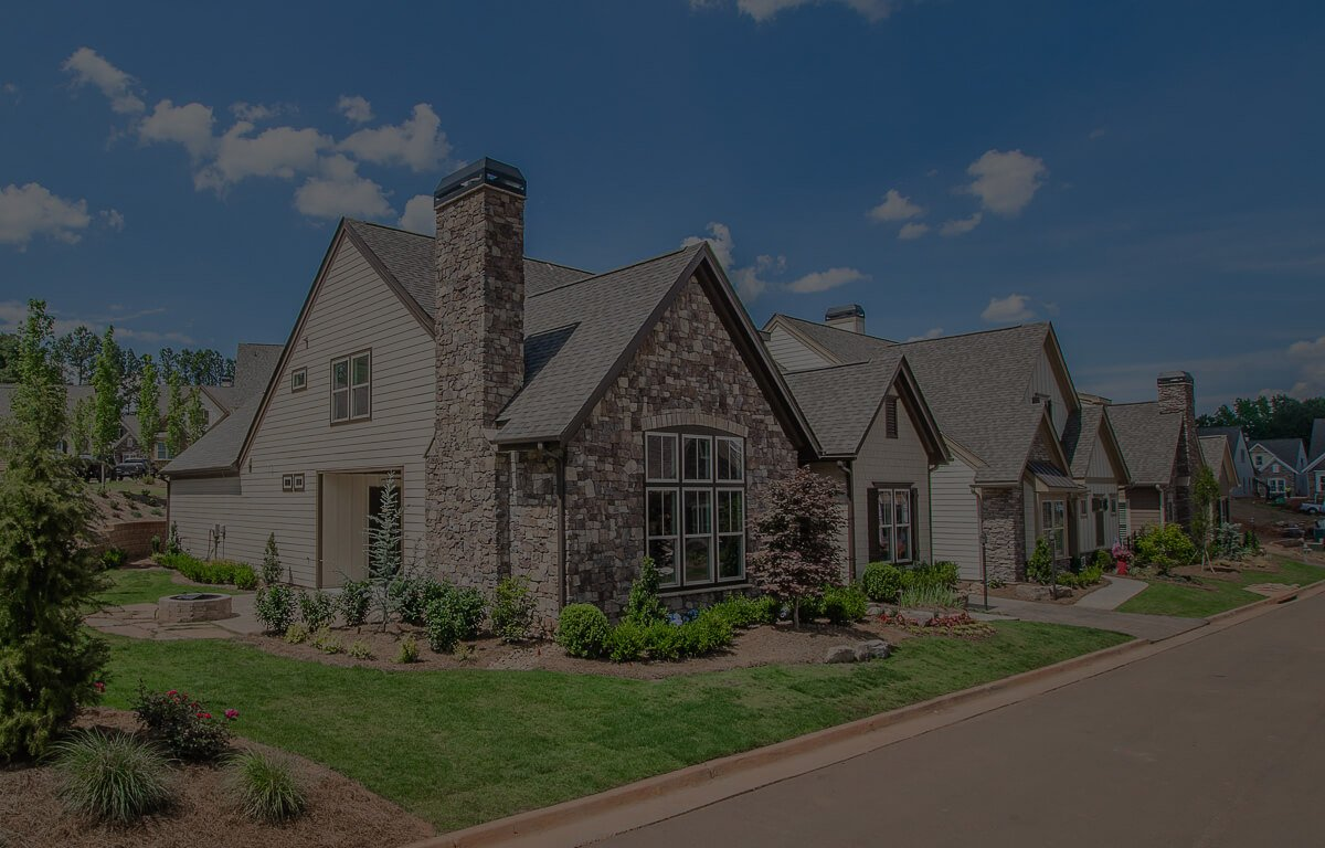 Thomas Homes & Communities is now Longleaf Communities.