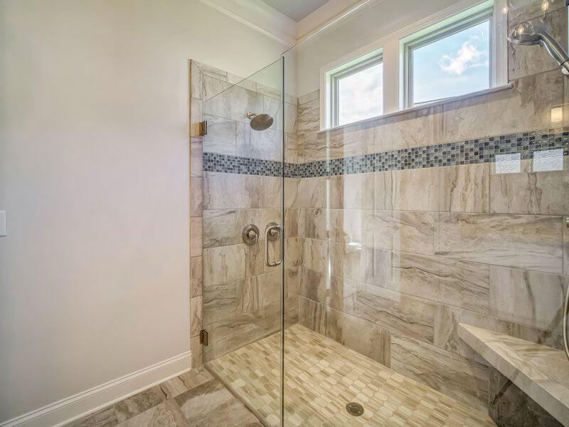 Sutton-slider-shower
